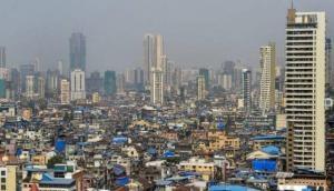 दुनिया के रहने लायक शहरों की सूची में मुंबई का खराब प्रदर्शन, इस पायदान पर है राजधानी दिल्ली