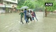 Mumbai schools to remain closed today as IMD predicts heavy rainfall