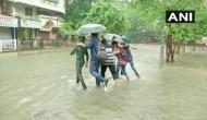 Maharashtra Weather Alert: Heavy rains likely to lash Mumbai, Thane