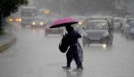 Delhi likely to witness rain showers, thunderstorm between September 13 to 15