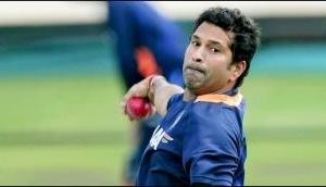 IND vs AUS: सचिन तेंदुलकर ने कही बड़ी बता, बोले- कोरोना वायरस के कारण बने नियम से गेंदबाज हो गए विकलांग
