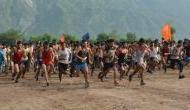 कश्मीर में आने लगा बदलाव, मुस्लिम इलाकों के युवाओं में सेना का क्रेज, 29000 ने लिया भर्ती में हिस्सा