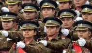 अगर आप भी करना चाहती हैं देश सेवा तो सेना में जाने का है ये शानदार मौका