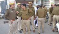 वीवीआईपी ड्यूटी पर मोबाइल फोन का इस्तेमाल नहीं कर पाएंगे इस राज्य के पुलिसकर्मी