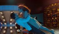 Pal Pal Dil Ke Paas Trailer out; Karan Deol and Sahher Bambba starrer is an adventure love story