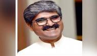WSC condemns abduction of Sindh Professor Inam Bhatti, demands immediate release
