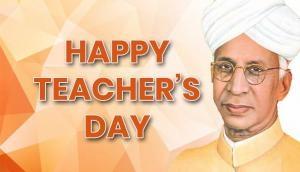 Teachers Day: जानिए 5 सितंबर को ही क्यों मनाते हैं शिक्षक दिवस, क्या है इसके पीछे की कहानी