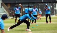 बांग्लादेश की टीम ने बिना तेज गेंबदाज के खेला मैच, बना दिया ये बड़ा रिकॉर्ड