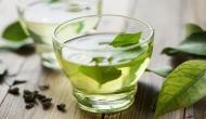 एक कप ग्रीन टी में छिपा है इन परेशानियों का इलाज, रोजाना इस्तेमाल करने से होती है दूर