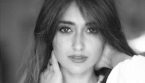 Troll asks Ileana D'Cruz 'When did you lose your virginity?'; the actress has the wittiest reply