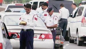 दिल्ली: इस कागज के बिना चलाई गाड़ी तो लगेगा 10 हजार रुपये का जुर्माना, रद्द हो जाएगा ड्राइविंग लाइसेंस