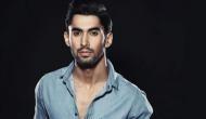 Dostana 2: Porus actor Lakshya Lalwani to make his debut with Kartik Aaryan and Janhvi Kapoor starrer