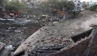 PM Modi condoles loss of lives in blast in Punjab firecracker factory