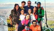 Khatron Ke Khiladi 10: This celebrity from top three contestants to win Rohit Shetty's show?