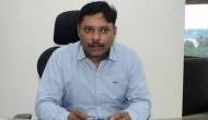 एक और IAS अफसर ने दिया इस्तीफा, कहा- लोकतंत्र से किया जा रहा है समझौता