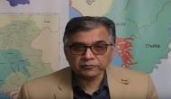 Restructure Pakistan into autonomous states or face existential threat, warns Voice of Karachi chairman