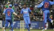 टीम इंडिया को विश्व कप जिताने वाले इस तेज गेंदबाज पर लगे गंभीर आरोप, जान से मारने की दी धमकी