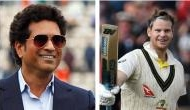 Sachin Tendulkar unveils what sets Steve Smith apart from other cricketers