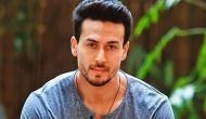 Tiger Shroff on family financial crisis after Boom failure: I started to sleep on the floor