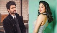 Not Janhvi Kapoor, but Telugu superstar Vijay Deverakonda's favourites are these Bollywood stars