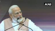 Chandrayaan 2: पीएम मोदी का राष्ट्र के नाम संबोधन, कहा- जो किया वह छोटा काम नहीं