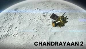 Chandrayaan 2: दुखी होने की जरूरत नहीं, मिशन चंद्रयान पूरी तरह से नहीं हुआ फेल