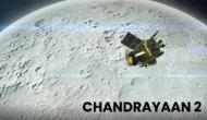 Chandrayaan-2: Latest moon flyby finds no trace of Vikram lander, says NASA