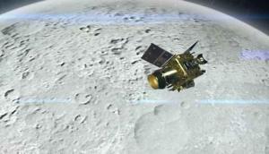 चंद्रयान-2: अमेरिकी एजेंसी NASA ने नहीं बल्कि भारत के इस इंजीनियर ने खोजा विक्रम लैंडर