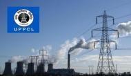 UPPCL Recruitment 2020: विद्युत विभाग में नौकरी करने का शानदार मौका, जल्द करें अप्लाई