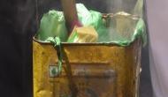 Tripura: Vegetable vendors in Agartala join hands against use of plastic bags