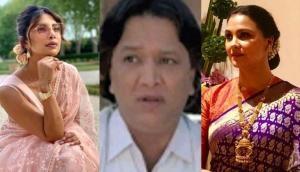 Kathak Guru and actor Veeru Krishnan died, Priyanka Chopra and others condole