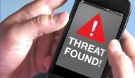 सावधान: अपने फोन से फौरन डिलीट कर दें ये 24 Apps, अगर नहीं किया तो उठाना पड़ेगा भारी नुकसान