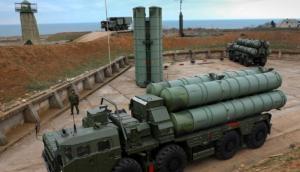 रूस के S-400 डिफेंस मिसाइल सिस्टम से बढ़ेगी भारत की ताकत, दुश्मन को पलभर में चटाएगा धूल