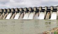 Maharashtra: Godavari bank residents on alert after dam water release
