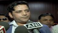 Ravi Kishan to make biopic on PM Modi in Bhojpuri