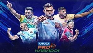 प्रो-कबड्डी लीग 2019: प्लेऑफ मुकाबले के लिए वेन्यू का हुआ ऐलान, इस शहर में होंगे मुकाबले