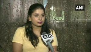 भारत की इस होनहार बेटी के साथ चेकिंग के नाम पर CISF जवान ने की शर्मनाक हरकत !