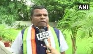 Statement misconstrued: Chhattisgarh Minister on asking students to grab officials' collars to become leader