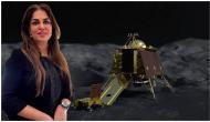 पाकिस्तान की पहली अंतरिक्ष यात्री ने ISRO को दी बधाई, Chandrayaan 2 को लेकर कही ये बात