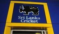 श्रीलंकाई खिलाड़ी पर बोर्ड हुआ सख्त, पाकिस्तान जाने से मान करने वाले खिलाड़ी को मिली ये सजा !