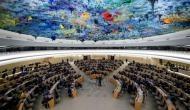 UNHRC की बैठक में आज आमने-सामने होंगे भारत-पाकिस्तान, कश्मीर मुद्दे पर बेनकाब होगा पाक