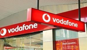 Vodafone का शानदार ऑफर, 59 रुपये के रिचार्ज में रोजाना मिलेगा 1 GB डाटा