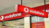 Vodafone के इन रिचार्ज पर मिल रहे जबरदस्त फायदे, अनलिमिटेड कॉलिंग के साथ मिल रहा डाटा