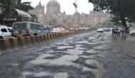 Condition of Mumbai roads won't let vehicles exceed 80 kmph speed limit: HC