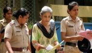 INX Media Case: Indrani Mukerjea claims she paid $5M bribe to P Chidambaram and his son