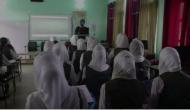 Jammu-Kashmir: Govt school in Poonch adopts smart learning classes