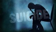 हर 40 सेकंड में लोग आत्महत्या कर रहे हैं :  WHO रिपोर्ट