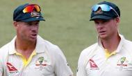 इंग्लैंड के पूर्व कप्तान का बड़ा खुलासा, बोले- ऑस्ट्रेलिया की टीम हमेशा से करती आई हैं बॉल टैंपरिंग