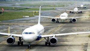 जेवर हवाई अड्डे के लिए मुफ्त में जमीन देगी योगी सरकार, 2023 तक बनकर होगा तैयार