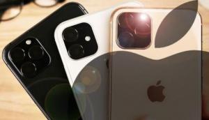 Apple ने लॉन्च की तीन कैमरे वाले iPhone 11 की नई सीरीज, जानिए क्या होगी भारत में कीमत